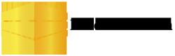 ambalaza-logo